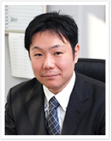 プロフィール 松本大輔