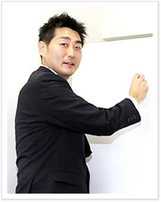 プロフィール 古沢智
