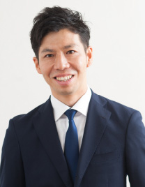 プロフィール 伊藤隆光