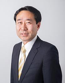 プロフィール 増田信一
