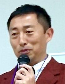プロフィール 高橋 香